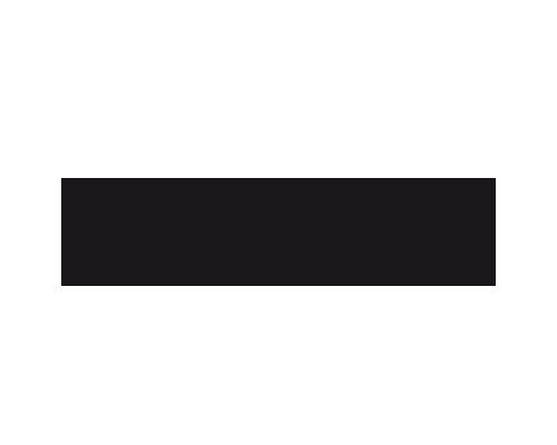 logo-clientes-isdi