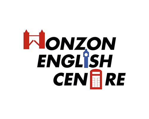 logo-clientes-monzon-english